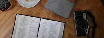 Piibliõpe - Piibliõppimise aeg - On sul küsimusi Jumala kohta - Kas Jeesus on sinu päästja
